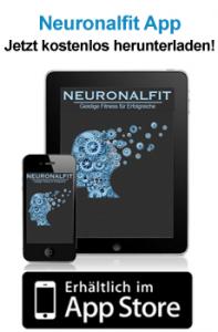 neuronalfit-app
