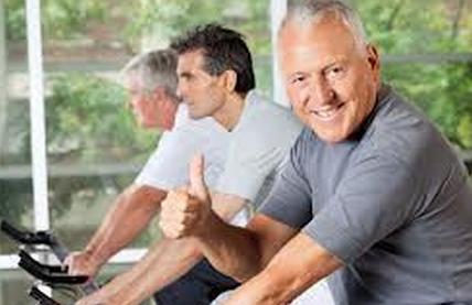 geistig-fit-IQ-Senioren1