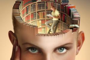 Leitidee von Neuronalfit: Geistige-Fitness durch Gehirntraining hat sich in den  letzten Jahre sehr stark durchgesetzt.