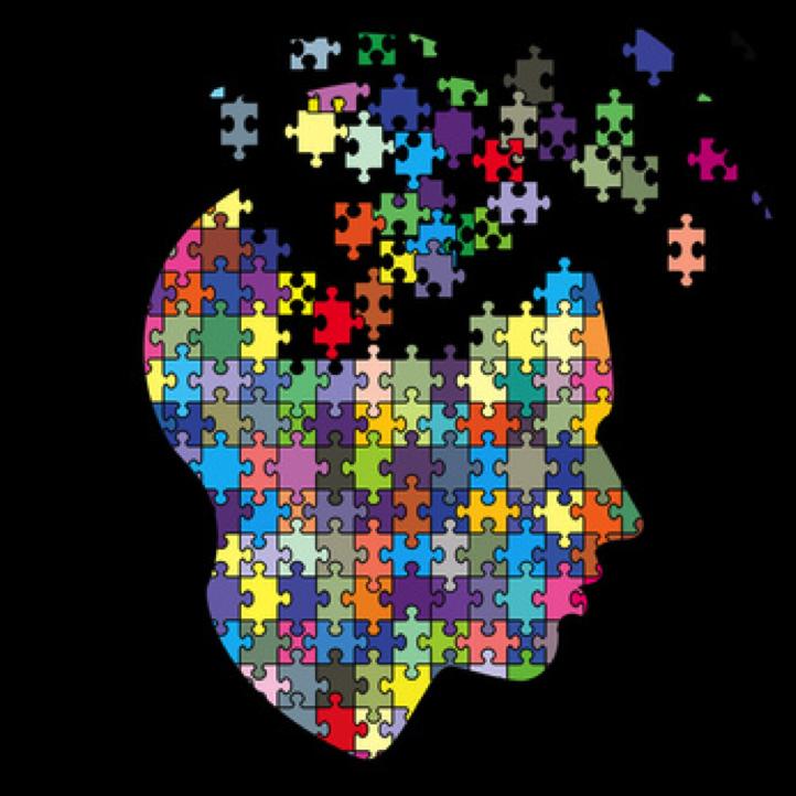 neuronation-arbeitsspeicher